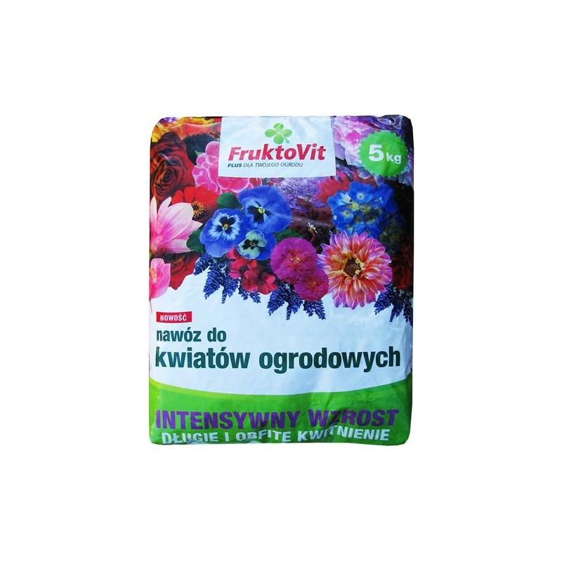 Aksamitka wąskolist. Paprika T. tenuifolia czerwono-żółta 0,5g